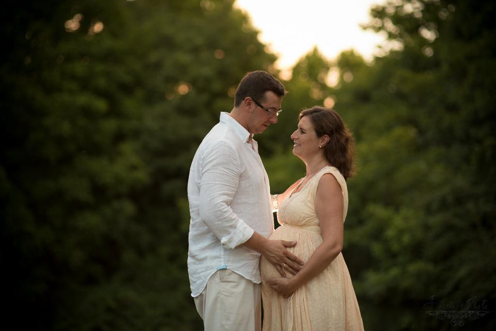 Fotógrafos Murcia, fotógrafos, sesión embarazo, sesión maternity, reportaje embarazo, fotos de embarazada, fotógrafos caravaca, garciasphoto-20