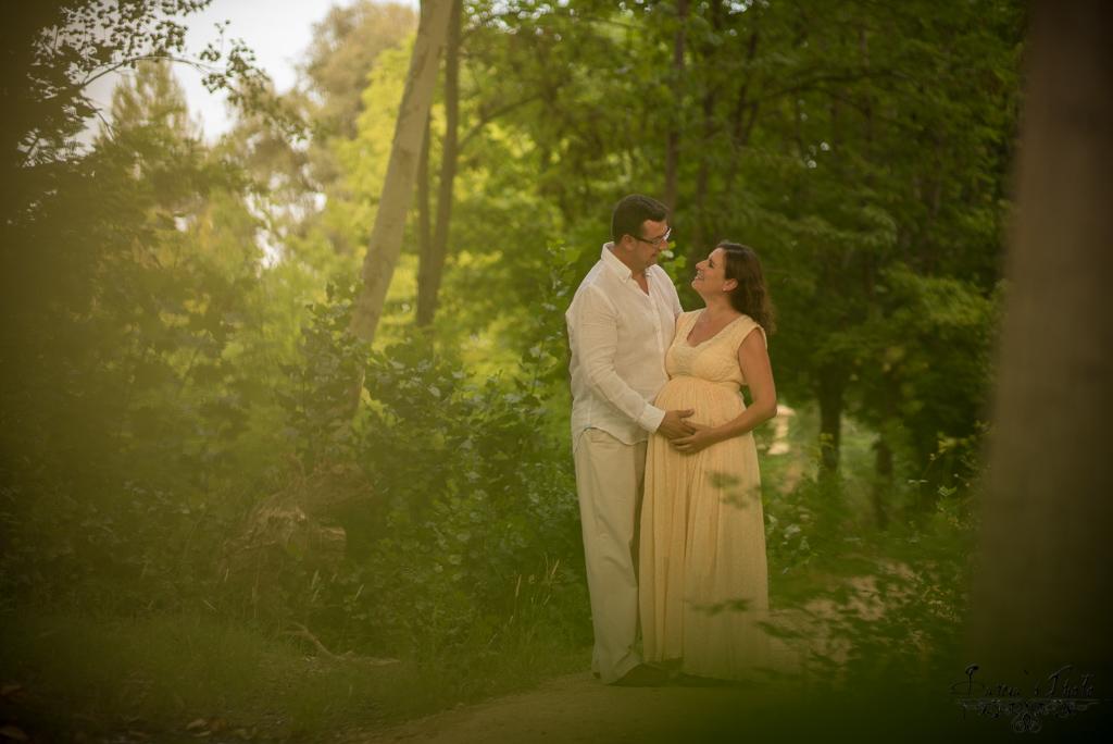 Fotógrafos Murcia, fotógrafos, sesión embarazo, sesión maternity, reportaje embarazo, fotos de embarazada, fotógrafos caravaca, garciasphoto-3