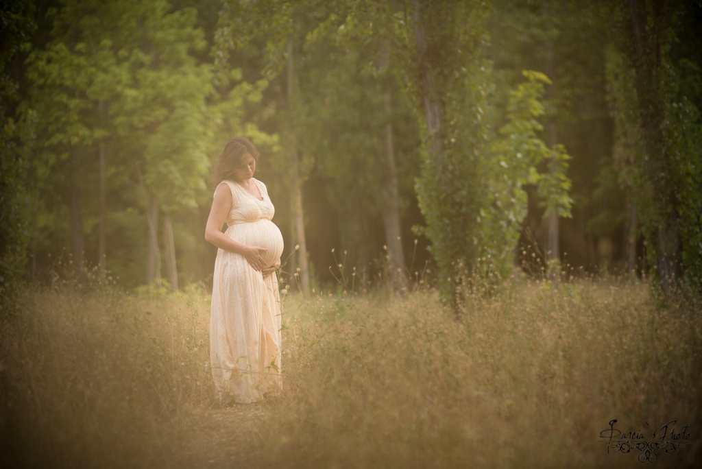 Fotógrafos Murcia, fotógrafos, sesión embarazo, sesión maternity, reportaje embarazo, fotos de embarazada, fotógrafos caravaca, garciasphoto-7