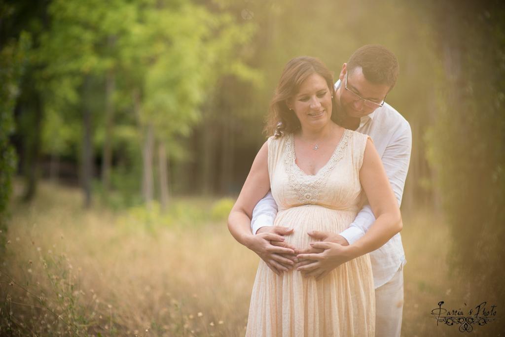 Fotógrafos Murcia, fotógrafos, sesión embarazo, sesión maternity, reportaje embarazo, fotos de embarazada, fotógrafos caravaca, garciasphoto-8