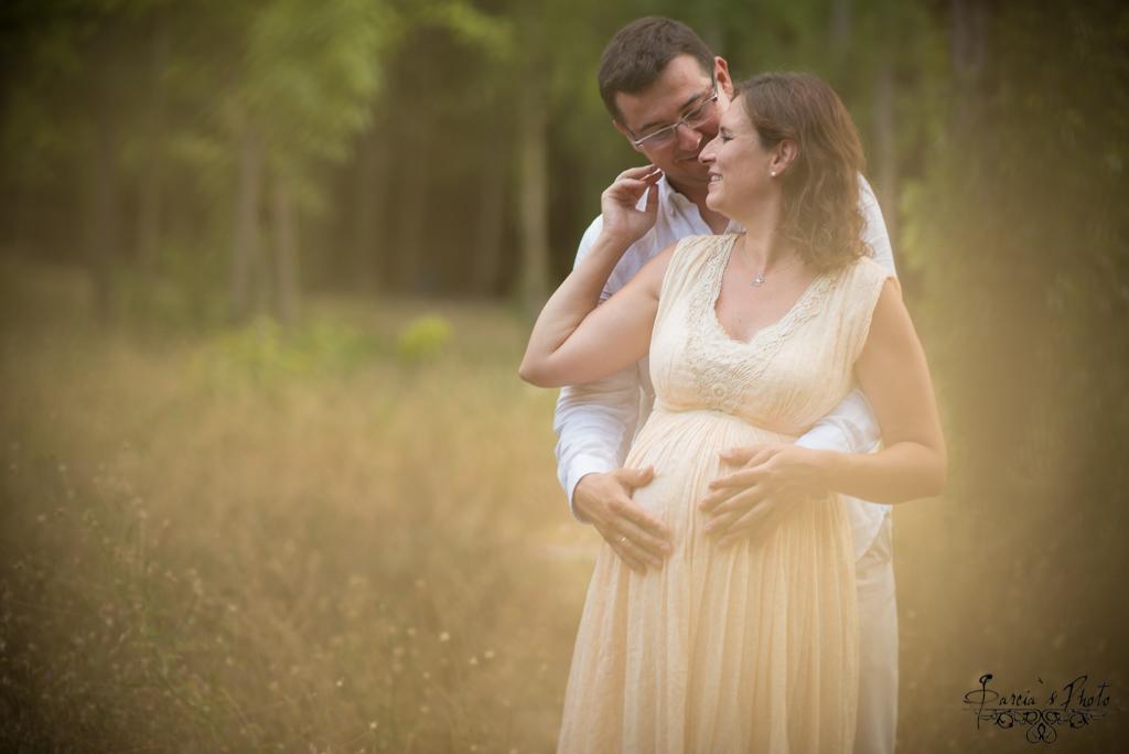 Fotógrafos Murcia, fotógrafos, sesión embarazo, sesión maternity, reportaje embarazo, fotos de embarazada, fotógrafos caravaca, garciasphoto-9