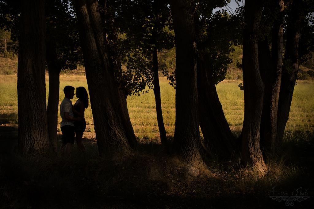 Fotógrafos murcia, fotógrafo bodas murcia, reportaje preboda, sesión preboda, fotógrafos, fotógrafo de bodas, fotografos caravaca, garciasphoto, reportaje fotos preboda-15