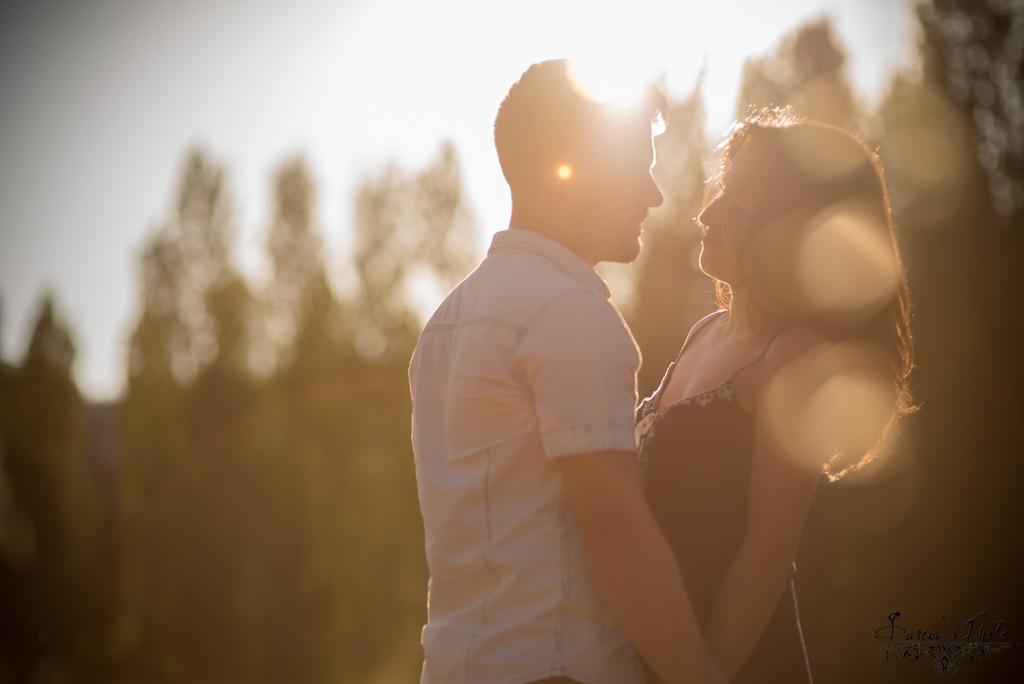 Fotógrafos murcia, fotógrafo bodas murcia, reportaje preboda, sesión preboda, fotógrafos, fotógrafo de bodas, fotografos caravaca, garciasphoto, reportaje fotos preboda-22