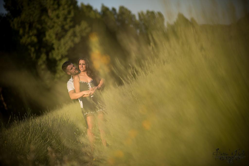 Fotógrafos murcia, fotógrafo bodas murcia, reportaje preboda, sesión preboda, fotógrafos, fotógrafo de bodas, fotografos caravaca, garciasphoto, reportaje fotos preboda-24