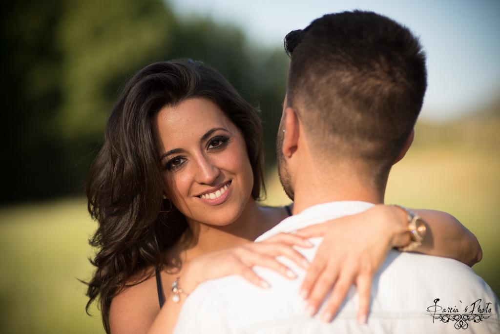 Fotógrafos murcia, fotógrafo bodas murcia, reportaje preboda, sesión preboda, fotógrafos, fotógrafo de bodas, fotografos caravaca, garciasphoto, reportaje fotos preboda-25