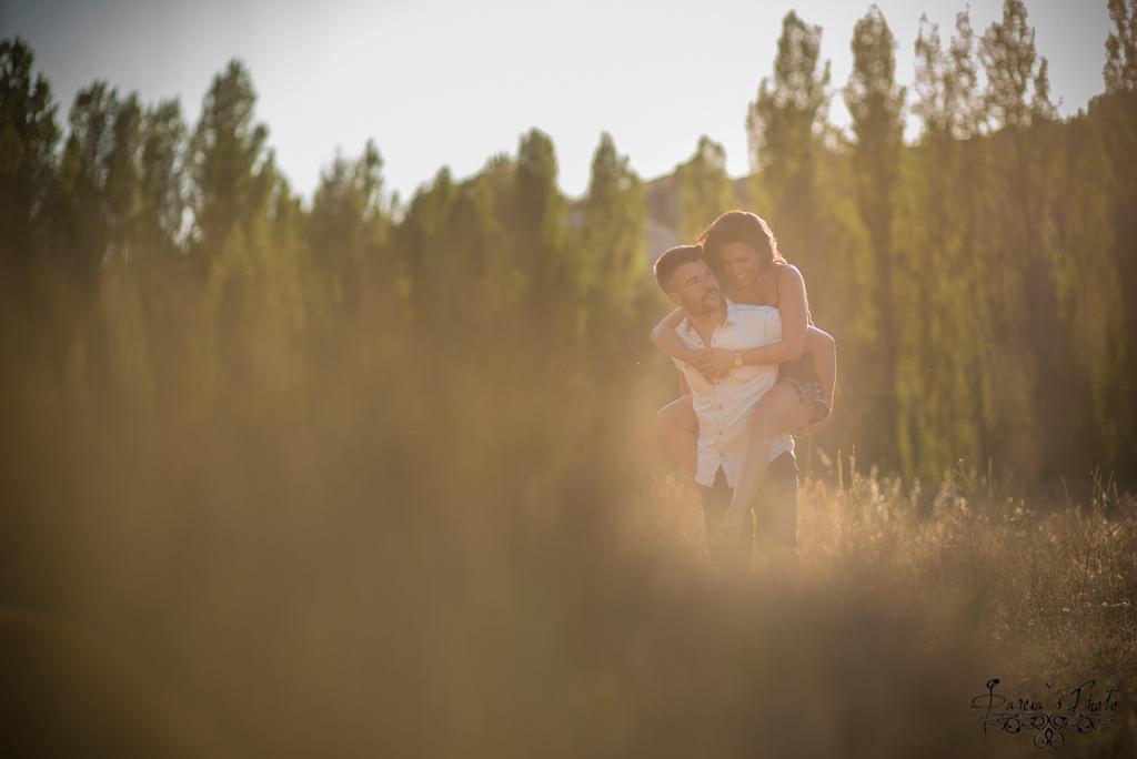 Fotógrafos murcia, fotógrafo bodas murcia, reportaje preboda, sesión preboda, fotógrafos, fotógrafo de bodas, fotografos caravaca, garciasphoto, reportaje fotos preboda-26