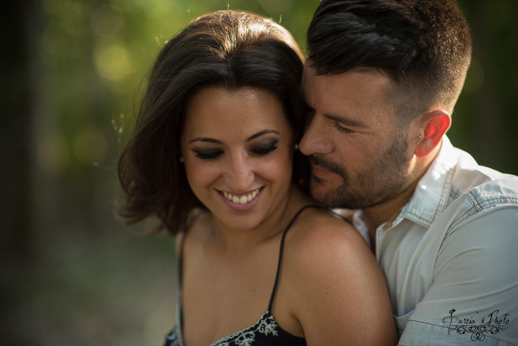 Fotógrafos murcia, fotógrafo bodas murcia, reportaje preboda, sesión preboda, fotógrafos, fotógrafo de bodas, fotografos caravaca, garciasphoto, reportaje fotos preboda-3