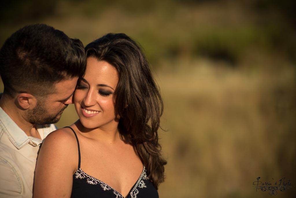 Fotógrafos murcia, fotógrafo bodas murcia, reportaje preboda, sesión preboda, fotógrafos, fotógrafo de bodas, fotografos caravaca, garciasphoto, reportaje fotos preboda-30