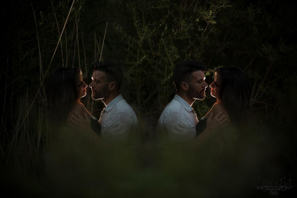 Fotógrafos murcia, fotógrafo bodas murcia, reportaje preboda, sesión preboda, fotógrafos, fotógrafo de bodas, fotografos caravaca, garciasphoto, reportaje fotos preboda-34