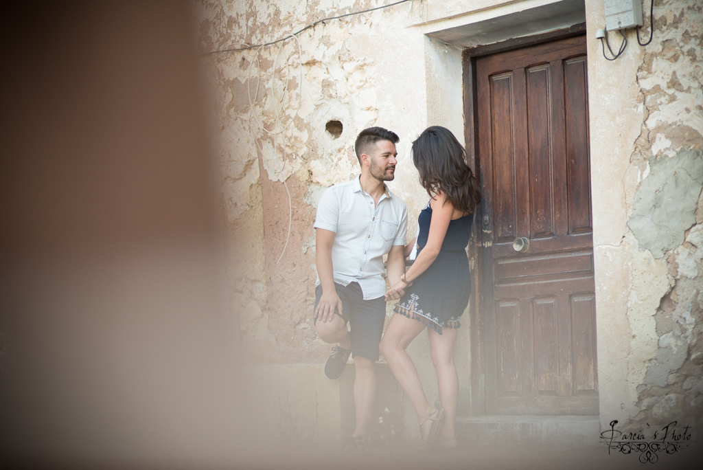 Fotógrafos murcia, fotógrafo bodas murcia, reportaje preboda, sesión preboda, fotógrafos, fotógrafo de bodas, fotografos caravaca, garciasphoto, reportaje fotos preboda-39
