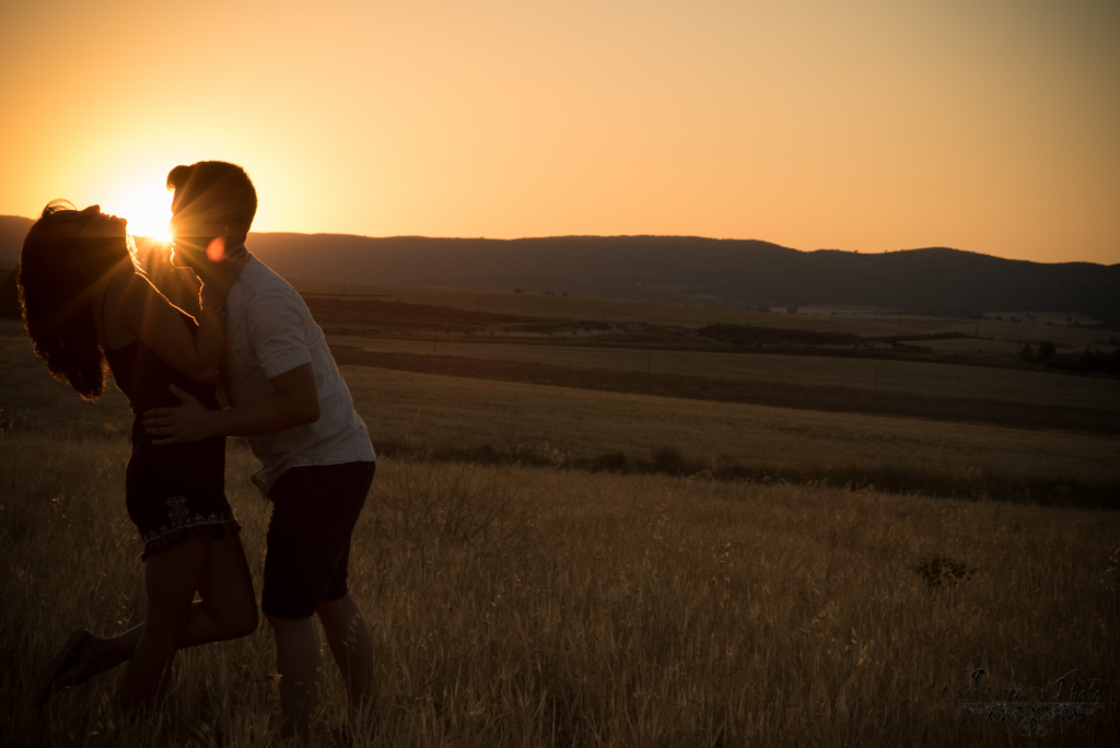 Fotógrafos murcia, fotógrafo bodas murcia, reportaje preboda, sesión preboda, fotógrafos, fotógrafo de bodas, fotografos caravaca, garciasphoto, reportaje fotos preboda-42