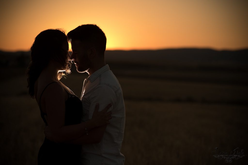 Fotógrafos murcia, fotógrafo bodas murcia, reportaje preboda, sesión preboda, fotógrafos, fotógrafo de bodas, fotografos caravaca, garciasphoto, reportaje fotos preboda-44