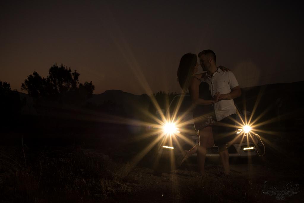 Fotógrafos murcia, fotógrafo bodas murcia, reportaje preboda, sesión preboda, fotógrafos, fotógrafo de bodas, fotografos caravaca, garciasphoto, reportaje fotos preboda-46