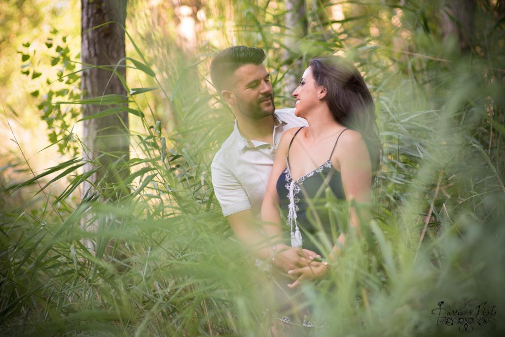 Fotógrafos murcia, fotógrafo bodas murcia, reportaje preboda, sesión preboda, fotógrafos, fotógrafo de bodas, fotografos caravaca, garciasphoto, reportaje fotos preboda-5