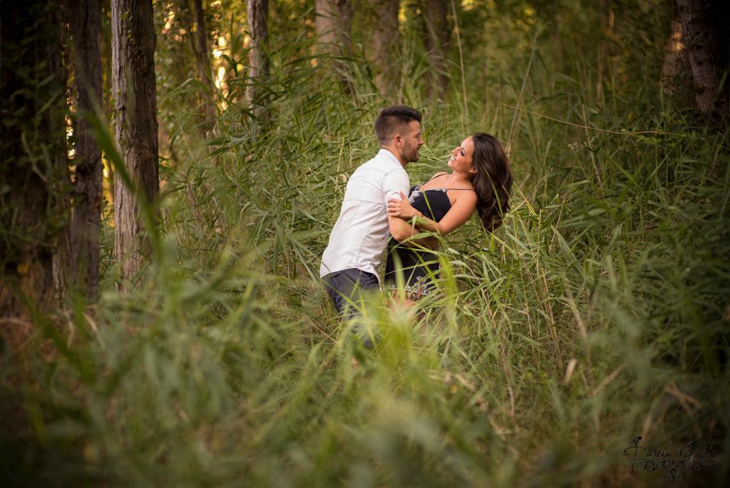 Fotógrafos murcia, fotógrafo bodas murcia, reportaje preboda, sesión preboda, fotógrafos, fotógrafo de bodas, fotografos caravaca, garciasphoto, reportaje fotos preboda-6