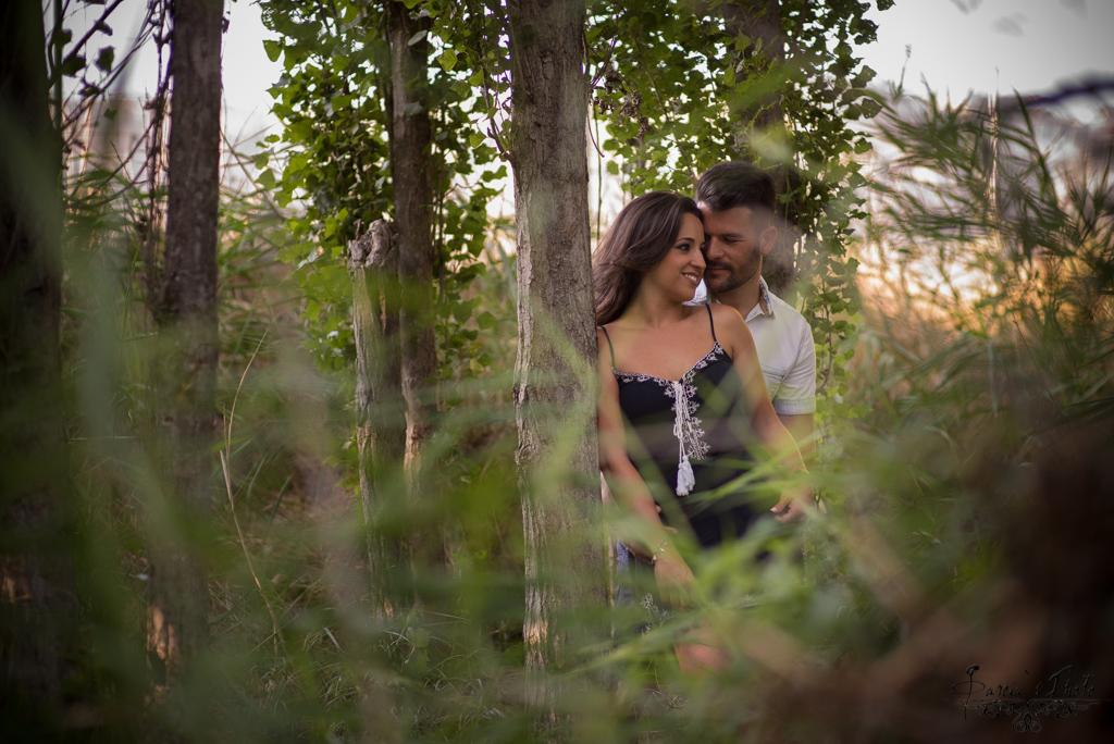 Fotógrafos murcia, fotógrafo bodas murcia, reportaje preboda, sesión preboda, fotógrafos, fotógrafo de bodas, fotografos caravaca, garciasphoto, reportaje fotos preboda-7