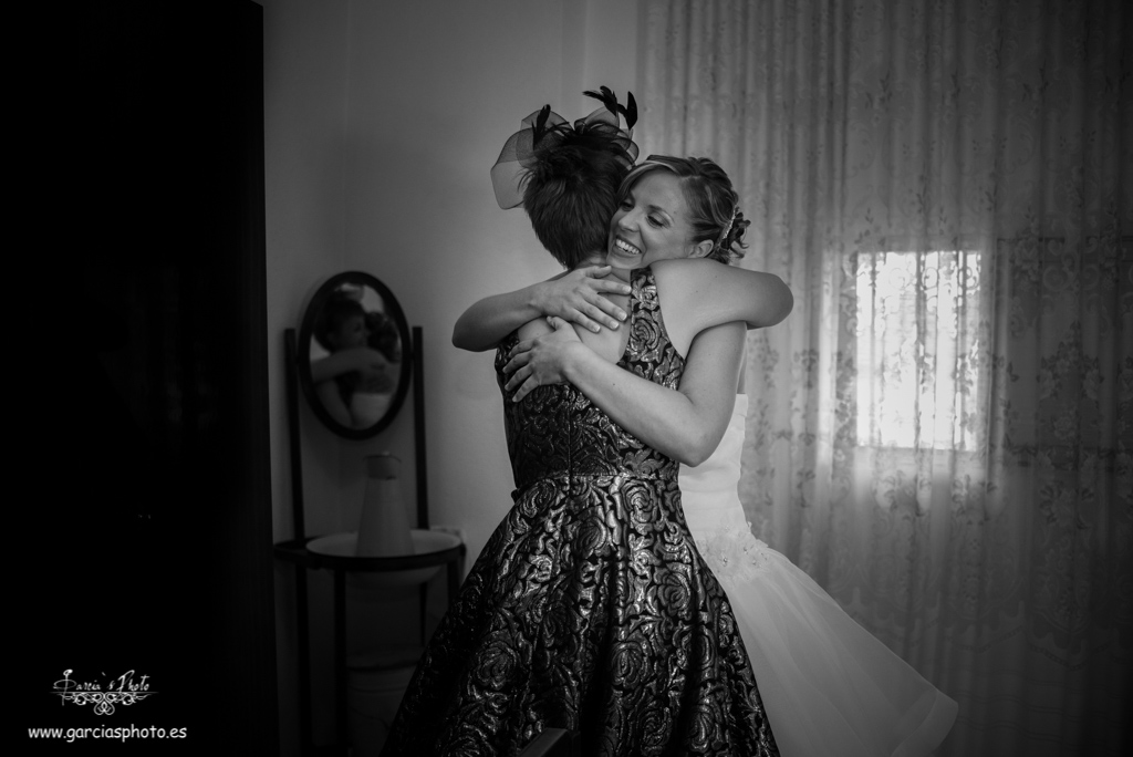 Fotógrafos Murcia, fotógrafo bodas murcia, fotos de boda, sesión fotos de boda, fotógrafos caravaca, garciasphoto, fotógrafos, reportaje de boda, reportaje fotos de boda-10