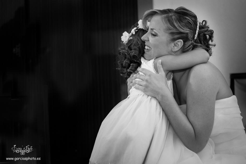 Fotógrafos Murcia, fotógrafo bodas murcia, fotos de boda, sesión fotos de boda, fotógrafos caravaca, garciasphoto, fotógrafos, reportaje de boda, reportaje fotos de boda-11