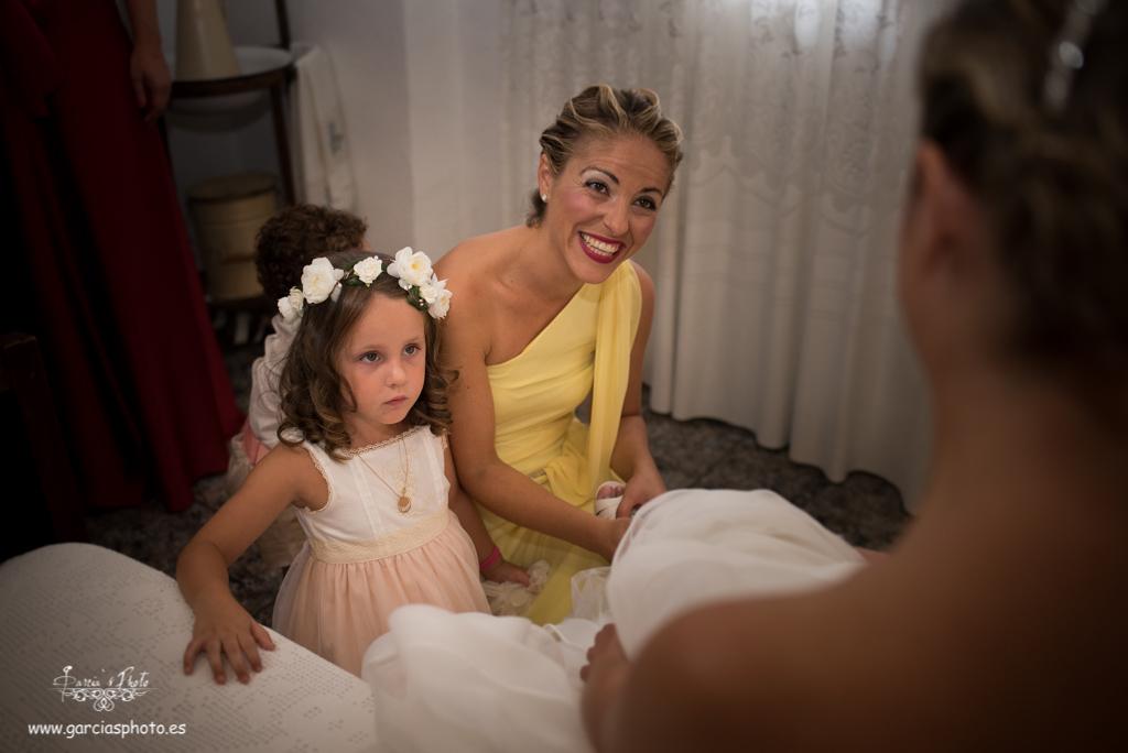 Fotógrafos Murcia, fotógrafo bodas murcia, fotos de boda, sesión fotos de boda, fotógrafos caravaca, garciasphoto, fotógrafos, reportaje de boda, reportaje fotos de boda-12