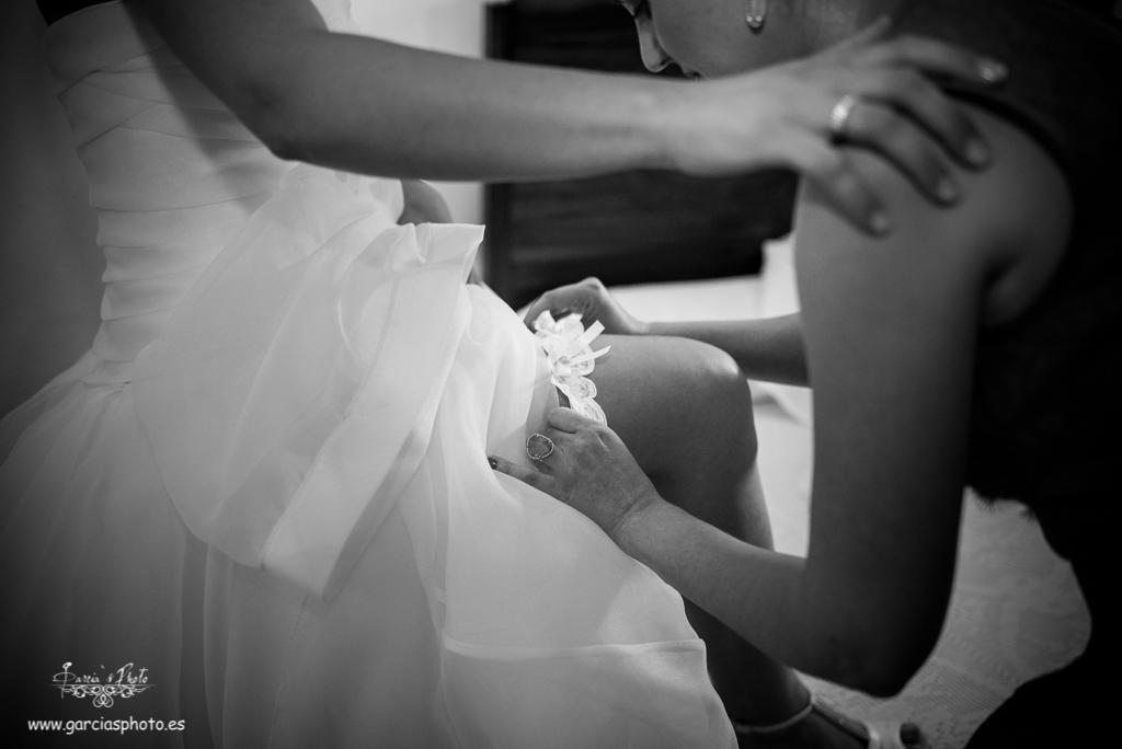 Fotógrafos Murcia, fotógrafo bodas murcia, fotos de boda, sesión fotos de boda, fotógrafos caravaca, garciasphoto, fotógrafos, reportaje de boda, reportaje fotos de boda-13