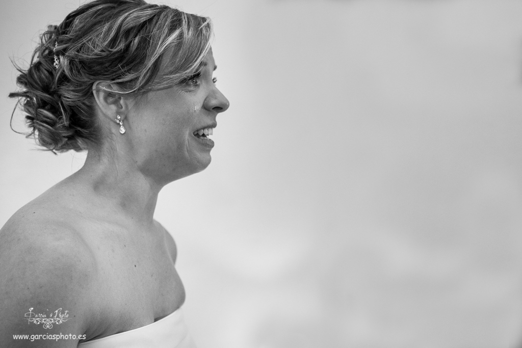 Fotógrafos Murcia, fotógrafo bodas murcia, fotos de boda, sesión fotos de boda, fotógrafos caravaca, garciasphoto, fotógrafos, reportaje de boda, reportaje fotos de boda-14