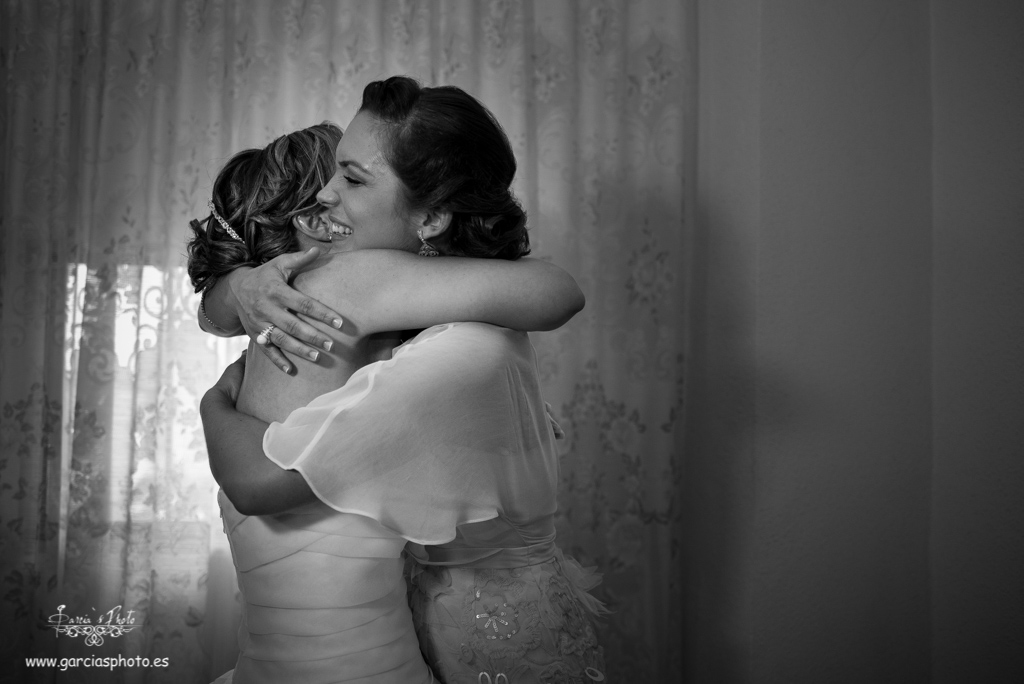 Fotógrafos Murcia, fotógrafo bodas murcia, fotos de boda, sesión fotos de boda, fotógrafos caravaca, garciasphoto, fotógrafos, reportaje de boda, reportaje fotos de boda-15