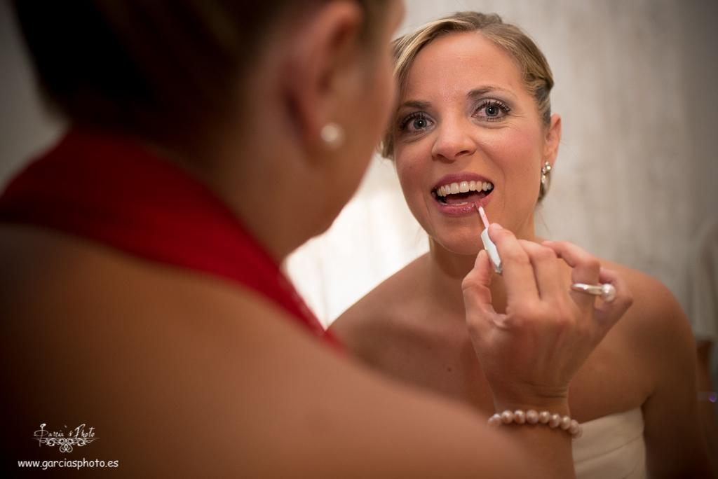 Fotógrafos Murcia, fotógrafo bodas murcia, fotos de boda, sesión fotos de boda, fotógrafos caravaca, garciasphoto, fotógrafos, reportaje de boda, reportaje fotos de boda-16
