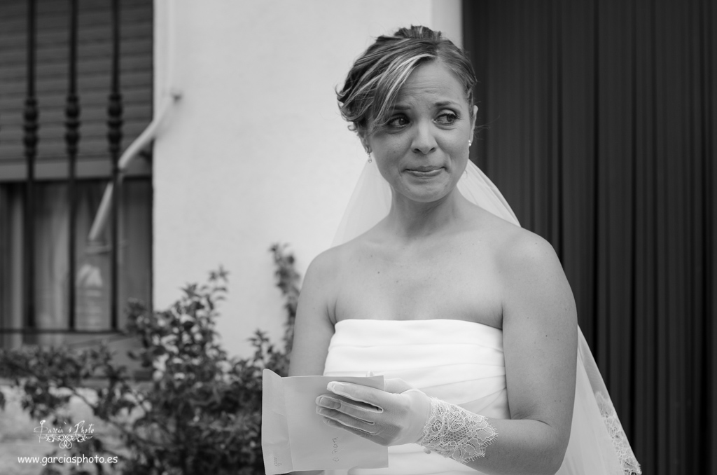 Fotógrafos Murcia, fotógrafo bodas murcia, fotos de boda, sesión fotos de boda, fotógrafos caravaca, garciasphoto, fotógrafos, reportaje de boda, reportaje fotos de boda-17