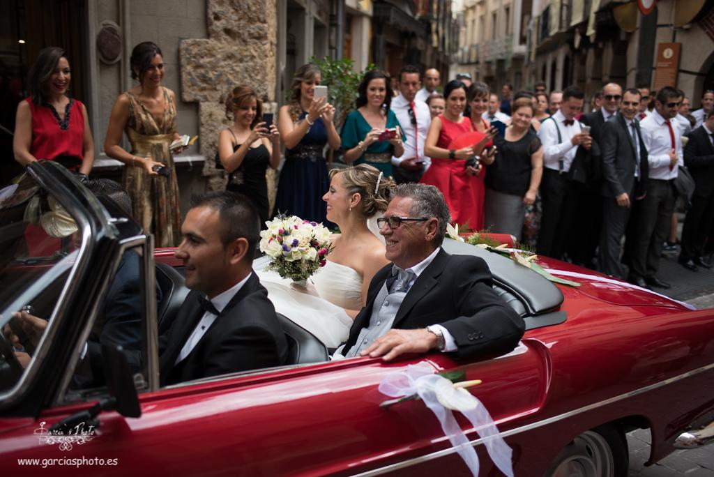 Fotógrafos Murcia, fotógrafo bodas murcia, fotos de boda, sesión fotos de boda, fotógrafos caravaca, garciasphoto, fotógrafos, reportaje de boda, reportaje fotos de boda-18
