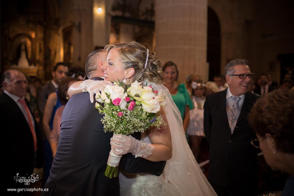 Fotógrafos Murcia, fotógrafo bodas murcia, fotos de boda, sesión fotos de boda, fotógrafos caravaca, garciasphoto, fotógrafos, reportaje de boda, reportaje fotos de boda-19