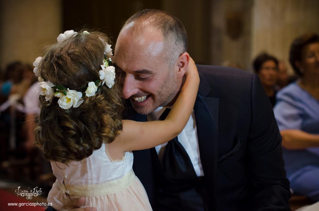 Fotógrafos Murcia, fotógrafo bodas murcia, fotos de boda, sesión fotos de boda, fotógrafos caravaca, garciasphoto, fotógrafos, reportaje de boda, reportaje fotos de boda-20