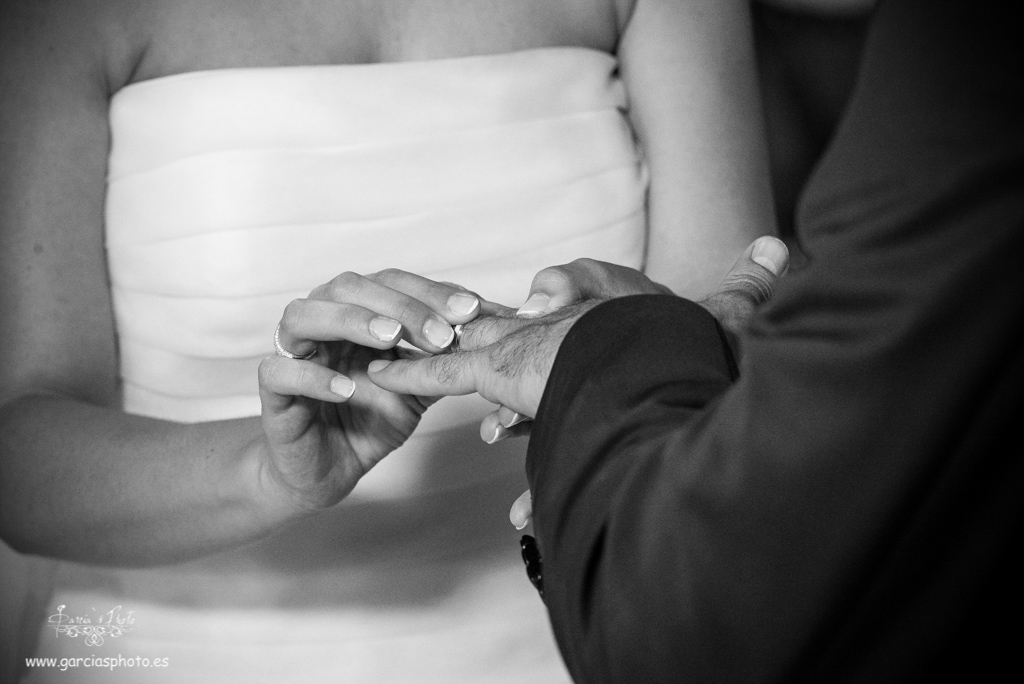 Fotógrafos Murcia, fotógrafo bodas murcia, fotos de boda, sesión fotos de boda, fotógrafos caravaca, garciasphoto, fotógrafos, reportaje de boda, reportaje fotos de boda-22