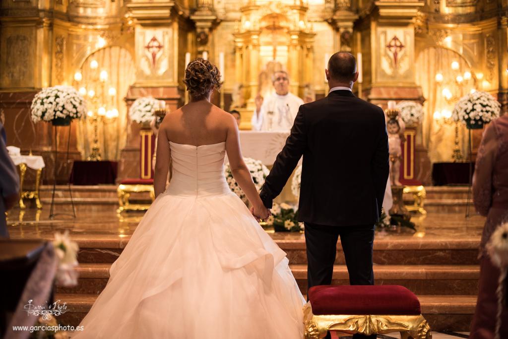 Fotógrafos Murcia, fotógrafo bodas murcia, fotos de boda, sesión fotos de boda, fotógrafos caravaca, garciasphoto, fotógrafos, reportaje de boda, reportaje fotos de boda-23