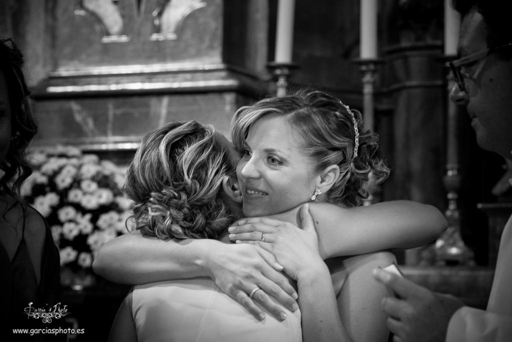 Fotógrafos Murcia, fotógrafo bodas murcia, fotos de boda, sesión fotos de boda, fotógrafos caravaca, garciasphoto, fotógrafos, reportaje de boda, reportaje fotos de boda-25