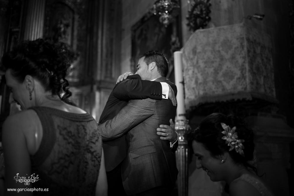 Fotógrafos Murcia, fotógrafo bodas murcia, fotos de boda, sesión fotos de boda, fotógrafos caravaca, garciasphoto, fotógrafos, reportaje de boda, reportaje fotos de boda-26