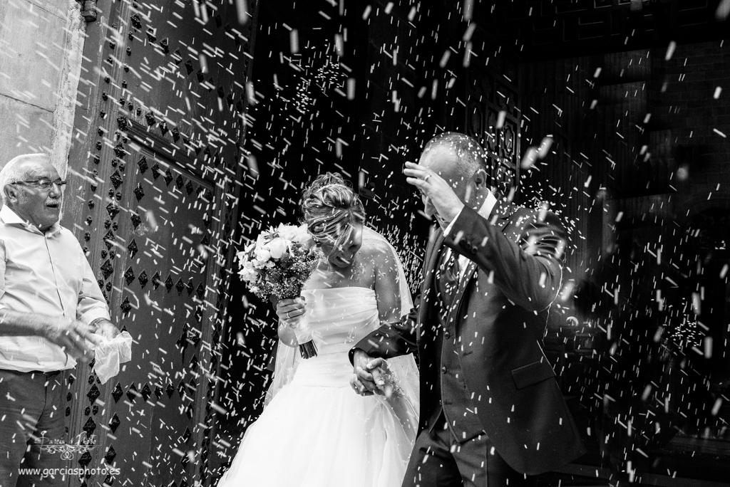 Fotógrafos Murcia, fotógrafo bodas murcia, fotos de boda, sesión fotos de boda, fotógrafos caravaca, garciasphoto, fotógrafos, reportaje de boda, reportaje fotos de boda-27