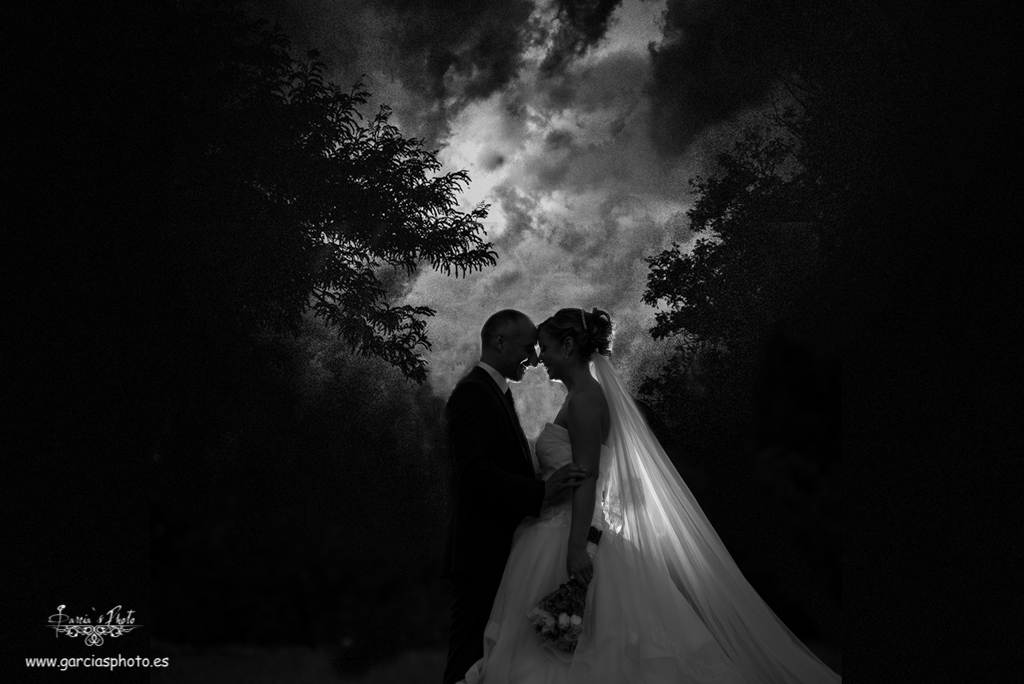 Fotógrafos Murcia, fotógrafo bodas murcia, fotos de boda, sesión fotos de boda, fotógrafos caravaca, garciasphoto, fotógrafos, reportaje de boda, reportaje fotos de boda-29