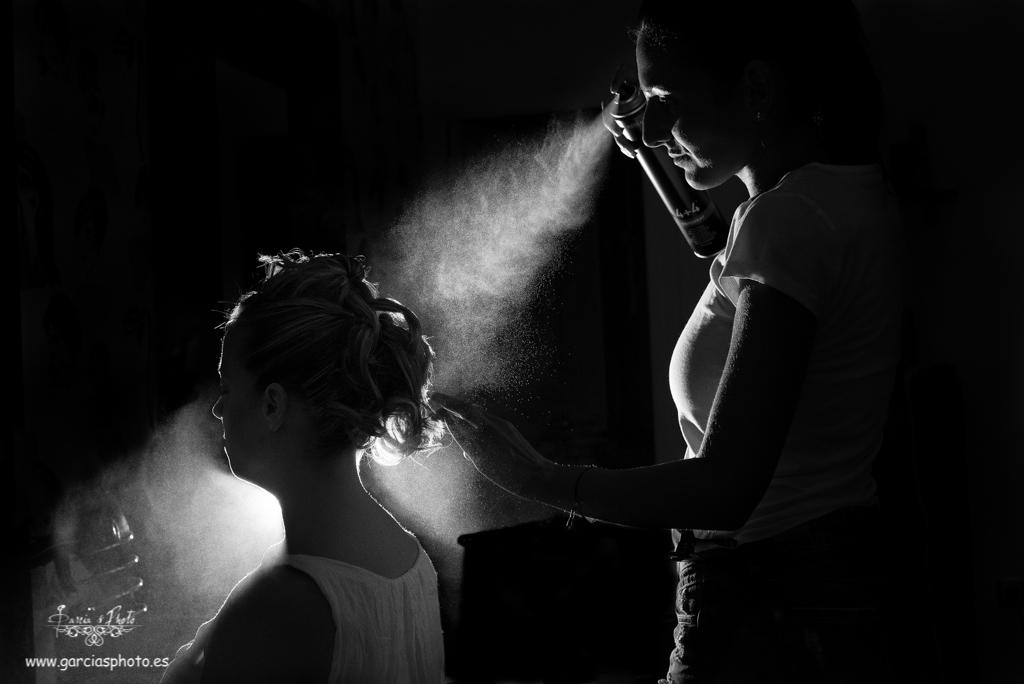 Fotógrafos Murcia, fotógrafo bodas murcia, fotos de boda, sesión fotos de boda, fotógrafos caravaca, garciasphoto, fotógrafos, reportaje de boda, reportaje fotos de boda-3