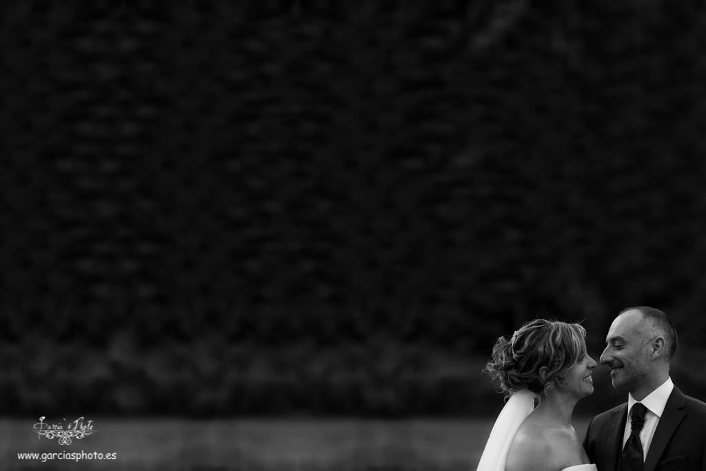 Fotógrafos Murcia, fotógrafo bodas murcia, fotos de boda, sesión fotos de boda, fotógrafos caravaca, garciasphoto, fotógrafos, reportaje de boda, reportaje fotos de boda-30