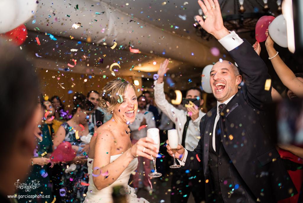 Fotógrafos Murcia, fotógrafo bodas murcia, fotos de boda, sesión fotos de boda, fotógrafos caravaca, garciasphoto, fotógrafos, reportaje de boda, reportaje fotos de boda-31
