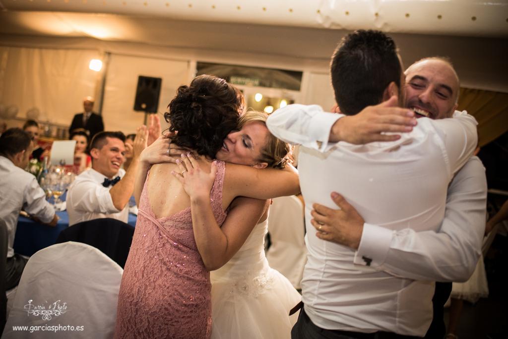 Fotógrafos Murcia, fotógrafo bodas murcia, fotos de boda, sesión fotos de boda, fotógrafos caravaca, garciasphoto, fotógrafos, reportaje de boda, reportaje fotos de boda-32