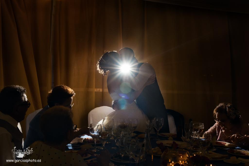 Fotógrafos Murcia, fotógrafo bodas murcia, fotos de boda, sesión fotos de boda, fotógrafos caravaca, garciasphoto, fotógrafos, reportaje de boda, reportaje fotos de boda-33
