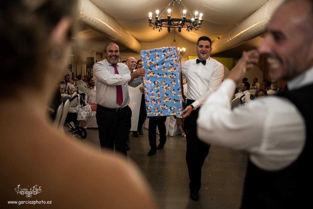 Fotógrafos Murcia, fotógrafo bodas murcia, fotos de boda, sesión fotos de boda, fotógrafos caravaca, garciasphoto, fotógrafos, reportaje de boda, reportaje fotos de boda-34