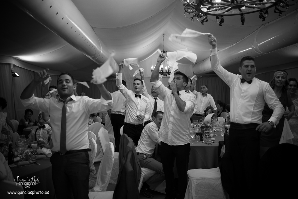 Fotógrafos Murcia, fotógrafo bodas murcia, fotos de boda, sesión fotos de boda, fotógrafos caravaca, garciasphoto, fotógrafos, reportaje de boda, reportaje fotos de boda-35