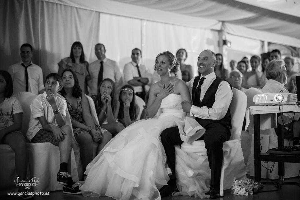 Fotógrafos Murcia, fotógrafo bodas murcia, fotos de boda, sesión fotos de boda, fotógrafos caravaca, garciasphoto, fotógrafos, reportaje de boda, reportaje fotos de boda-37