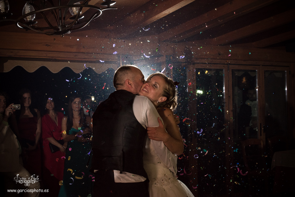 Fotógrafos Murcia, fotógrafo bodas murcia, fotos de boda, sesión fotos de boda, fotógrafos caravaca, garciasphoto, fotógrafos, reportaje de boda, reportaje fotos de boda-38