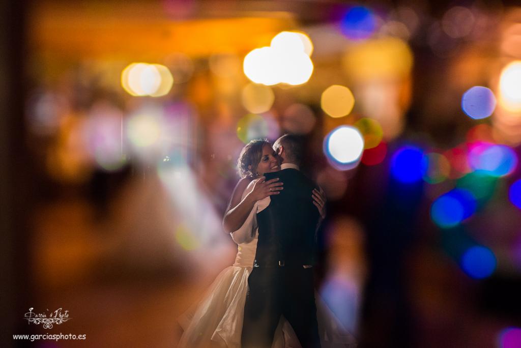 Fotógrafos Murcia, fotógrafo bodas murcia, fotos de boda, sesión fotos de boda, fotógrafos caravaca, garciasphoto, fotógrafos, reportaje de boda, reportaje fotos de boda-39