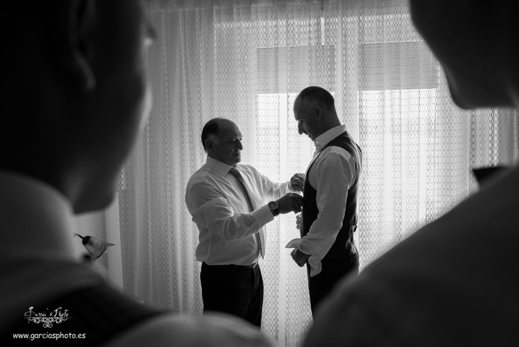 Fotógrafos Murcia, fotógrafo bodas murcia, fotos de boda, sesión fotos de boda, fotógrafos caravaca, garciasphoto, fotógrafos, reportaje de boda, reportaje fotos de boda-5