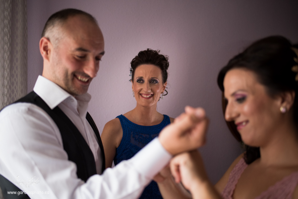 Fotógrafos Murcia, fotógrafo bodas murcia, fotos de boda, sesión fotos de boda, fotógrafos caravaca, garciasphoto, fotógrafos, reportaje de boda, reportaje fotos de boda-6