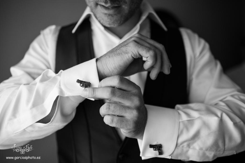 Fotógrafos Murcia, fotógrafo bodas murcia, fotos de boda, sesión fotos de boda, fotógrafos caravaca, garciasphoto, fotógrafos, reportaje de boda, reportaje fotos de boda-7
